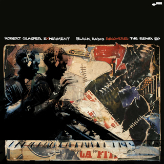 Glasper-Black_Radio_Recovered_art.jpg